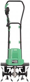 Культиватор электрический RZTK AT 1500E
