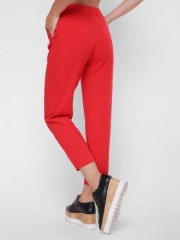 Штани Fashion Up Christine SHT-1650C Червоні
