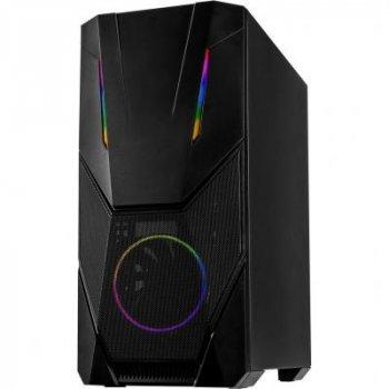 Корпус Inter-Tech IT-3303
