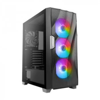 Корпус Antec DF700 FLUX Gaming (0-761345-80070-9)