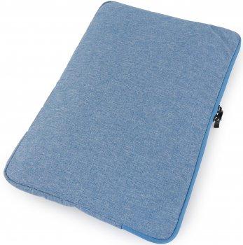 "Чехол для ноутбука Traum 14"" Blue (7112-83)"