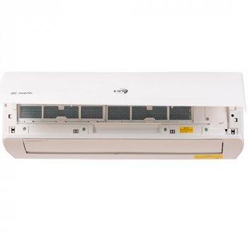 Кондиционер EWT Clima Scirocco S-090SDP-HRFN8 (инвертор)