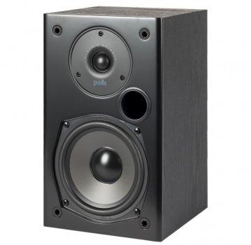 Полочные колонки Hi-Fi Polk Audio T 15