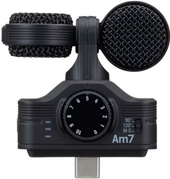 Zoom AM7 (287257)