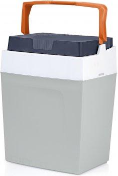 Автохолодильник Giostyle Shiver SHIVER 12 В 30 л (4823082716135)
