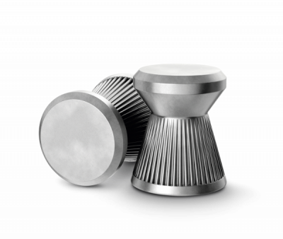 Пули пневматические (для воздушки) 4,5мм 0,47г (500шт) H&N Excite Plinking. 14530293