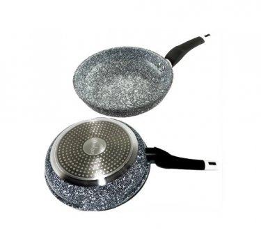 Сковорода UNIQUE UN-5103-22