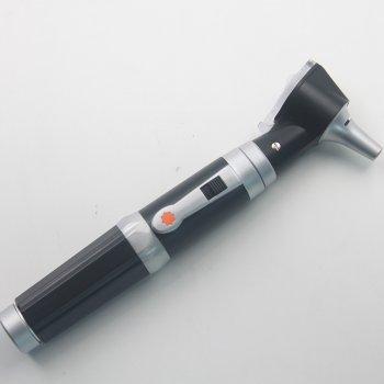 Отоскоп Tech-Med TM - OT100 с LED освещением (mpm_00250)