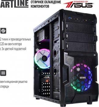 Компьютер Artline Gaming X45 v16 (X45v16)