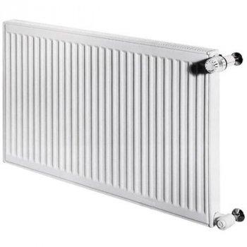 Радиатор Kermi FTV 22 нижнее подключение 500/ 500 мм