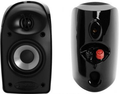 Polk Audio TL1600 Black (236467)