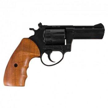 Револьвер флобера ME 38 Magnum 4R (дерево)