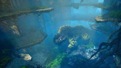 Ключ активации Biomutant (Биомутант) для Xbox One/Series