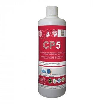 Уход против царапин для AS 930 CP5 1л арт0066