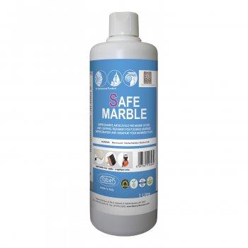 Противоскользящее средство для камня Safe Marble Faber арт0067