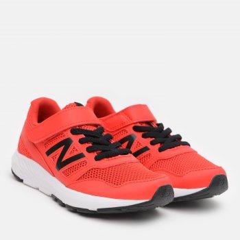 Кросівки New Balance 570 YT570RB2 Червоні
