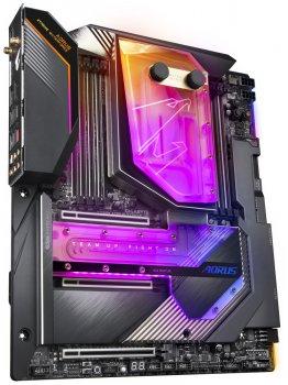 Материнська плата Gigabyte X299X Aorus Xtreme Waterforce (s2066, Intel X299, PCI-Ex16)