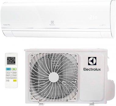 Кондиціонер ELECTROLUX Fusion Pro EACS-12HF/N3_18Y