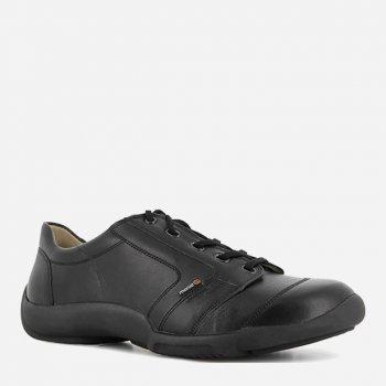 Кроссовки Alpina 6C951 Черные