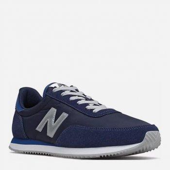 Кроссовки New Balance 720 UL720NE1 Синие