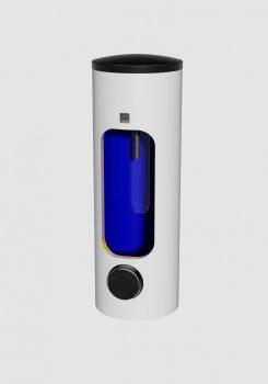 Бойлер электрический Drazice 400 OKCE S