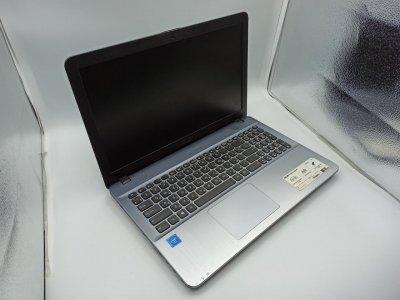Ноутбук Asus VivoBook Max X541SA (X541SA-XO026D) Silver - Б/У