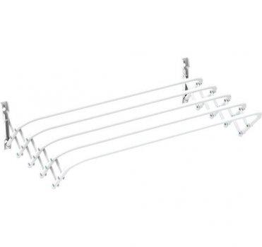Gimi Brio Super 120 6м (155961) (F00242367)