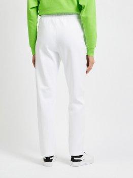 Спортивні штани United Colors of Benetton 35YVP0506-101