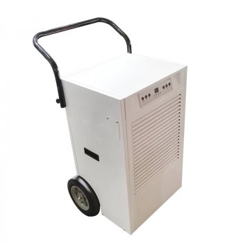 Осушувач повітря Celsius MDH-50P з дренажним насосом