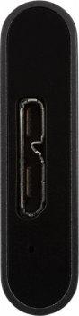 Накопичувач PNY Elite 480 GB (PSD1CS1050-480-FFS)