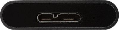 Накопичувач PNY Elite 960 GB (PSD1CS1050-960-FFS)