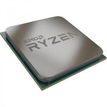 Процесор AMD Ryzen 5 3500X (100-000000158) sAM4 Tray
