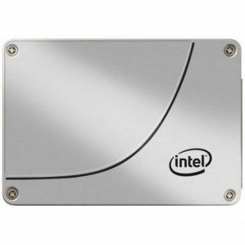 "Накопичувач SSD 2.5"" 1,9TB INTEL (SSDSC2KB019T701)"
