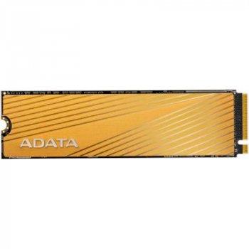 Накопичувач SSD M.2 2280 1TB ADATA (AFALCON-1T-C)