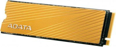 Накопичувач SSD M.2 2280 256GB ADATA (AFALCON-256G-C)