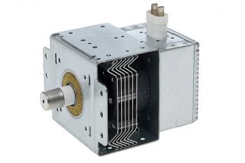Магнетрон для мікрохвильової печі LG 2M214-39F (China) 2B71732G