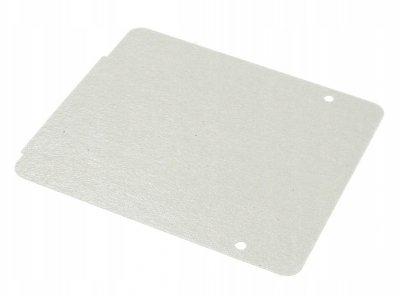 Слюда для мікрохвильової печі LG 3052W3M018A