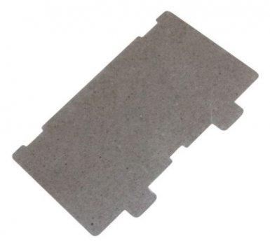 Слюда для мікрохвильової печі LG 3052W1M001B