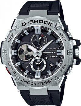 Чоловічі годинники Casio GST-B100-1AER