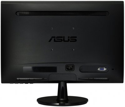Монітор Asus VS197DE 1000006436772 Б/У