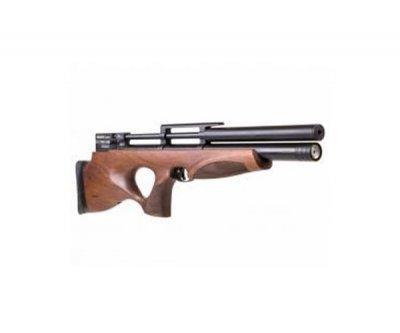 Гвинтівка пневматична Diana Skyhawk Walnut PCP