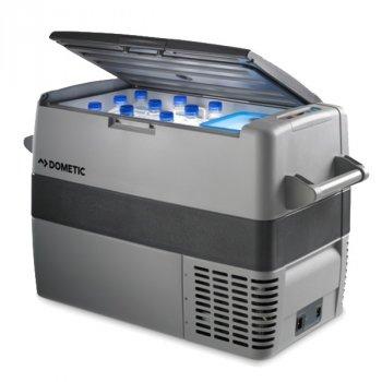 Компресорний автохолодильник Waeco Dometic CoolFreeze CF 50