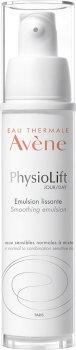 Разглаживающая эмульсия Avene PhysioLift от глубоких морщин 30 мл (3282770049336)