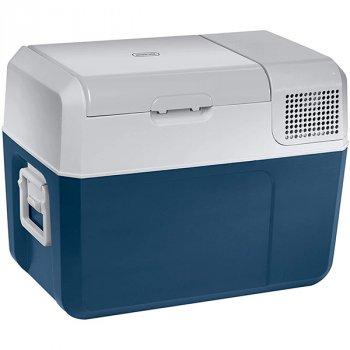 Компресорний холодильник-морозильник Waeco Mobicool MCF40