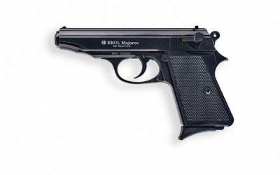 Сигнальний пістолет EKOL MAJAROV