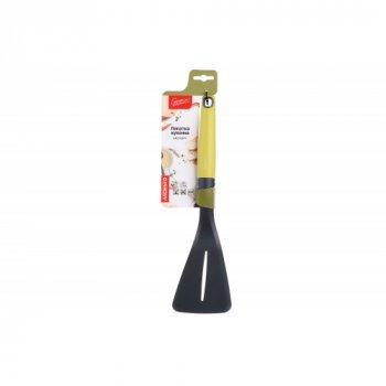 Лопатка Ardesto Gemini AR2103PY (33 см)
