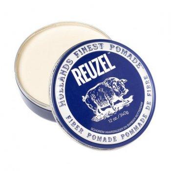 Паста для волосся Reuzel Fiber Pomade 35 g