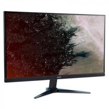 Монитор Acer VG270UBMIIPX (UM.HV0EE.007)