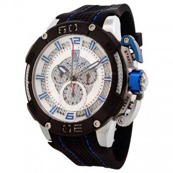 Чоловічий годинник Infinity Swiss ISW-1001-04 уцінка
