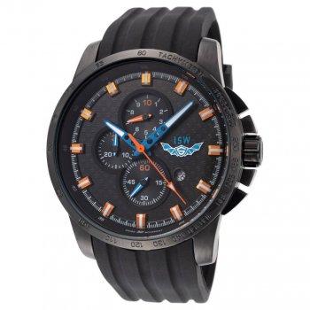 Чоловічий годинник Infinity Swiss ISW-1003-02 уцінка
